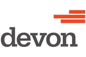 Devon Energy: 2009 – 2013