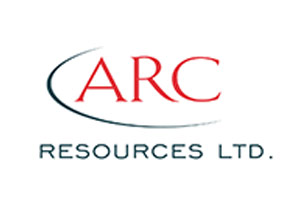 ARC Resources: 2014 – 2016