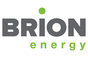 Brion Energy: 2013 – 2016