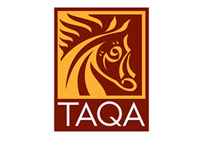 TAQA North: 2011-2012