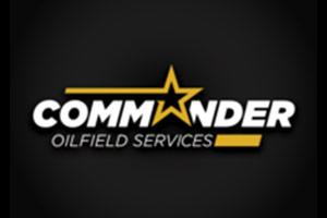 Core Commander: 2015-2016