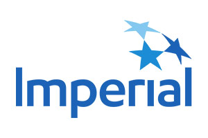 Imperial Oil: 2011-2015