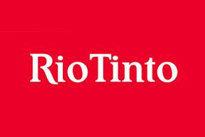 Rio Tinto: 2011-2013
