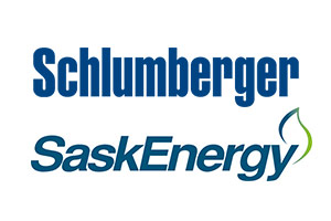 Schlumberger/SaskEnergy: 2012-2014