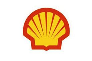 Shell Canada: 2003 – 2023